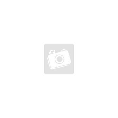BLUE - Üveg Nyakék