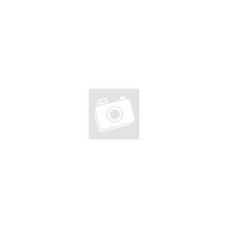 Üveg Gyűrű